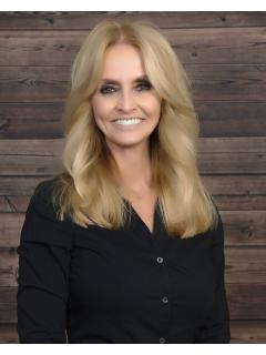 Denise Spears of CENTURY 21 Myers Realty