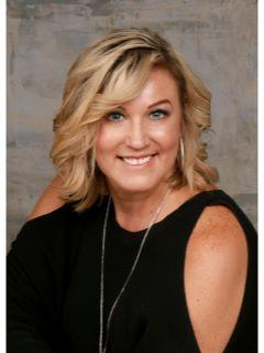 Heather Schmidt of CENTURY 21 Morrison Realty photo