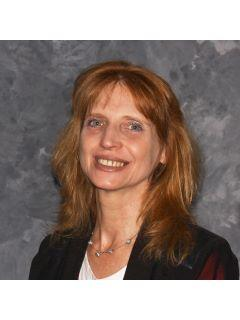 Diane Blakeslee of CENTURY 21 Signature Properties