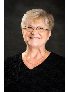 Bonnie Czigans