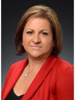 Nora Qorri