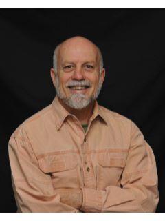 Bill Eckstadt