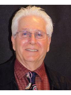 William Bellizzi