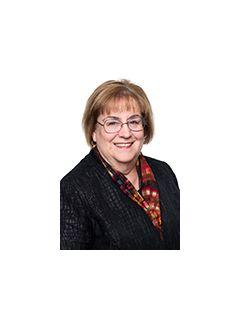 Susan Cooksey of CENTURY 21 Judge Fite Company photo