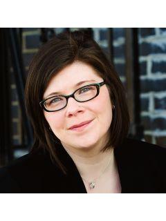 Sarah McElvaney
