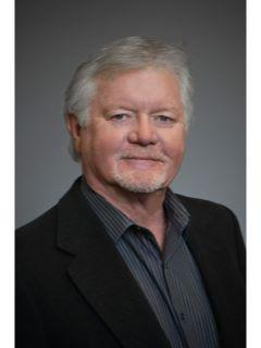 Michael Sherer
