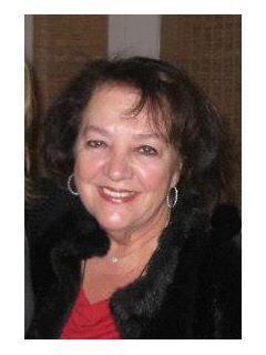Mary Jo Tomaselli of CENTURY 21 HomeStar