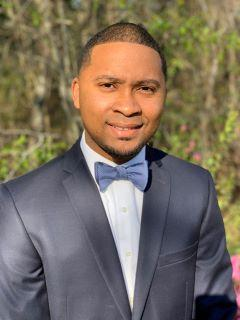 Wilmont Berry of CENTURY 21 The Moore Group