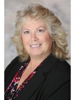 Colleen A. McMahon of CENTURY 21 Crest Real Estate, Inc. photo