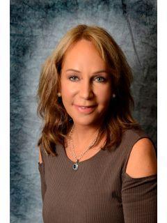 Lisa Zimring, PA