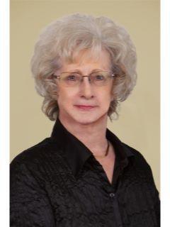 Evonne Baker