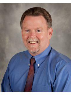 John McVeigh of CENTURY 21 The Neil Company Real Estate