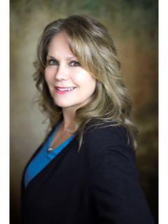 Susan Ervin of CENTURY 21 Wright-Pace Real Estate