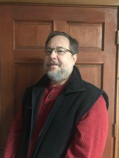 Alan Irvin of CENTURY 21 Community Realty photo
