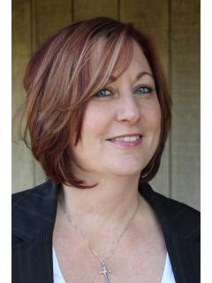Tammy McNeill