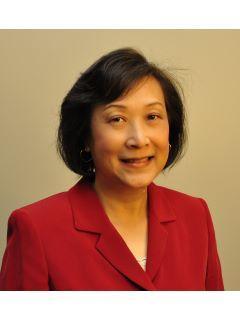 Mei-Ling Kaster