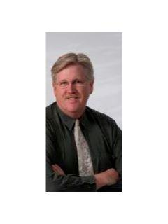 Steve Hoard of CENTURY 21 Alliance Group