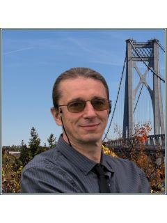Mikchail Zverev
