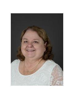 Linda Dion
