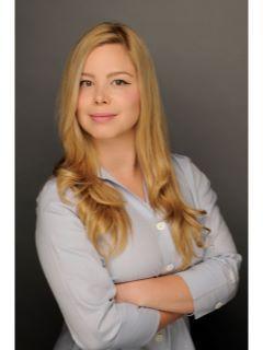 Melissa Garcia of CENTURY 21 Tenace Realty