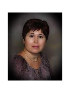 Liliana Davis PA