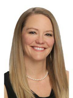 Stephanie Flath of CENTURY 21 Northside