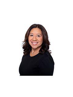 Rosie Vega