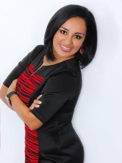 Sandy Ruiz