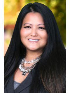 Jeannie Nguyen