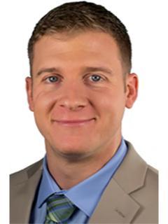Chris Gustafson