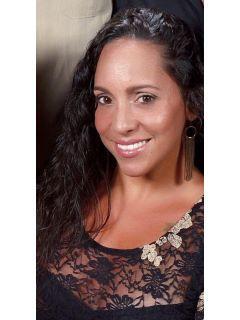 Susie Castro of CENTURY 21 Selling Paradise