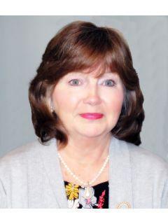 F. Joy Shaw