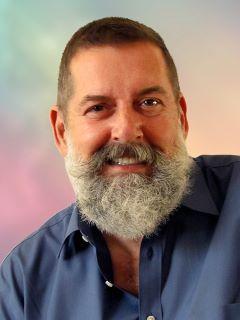 Keith Gossiaux