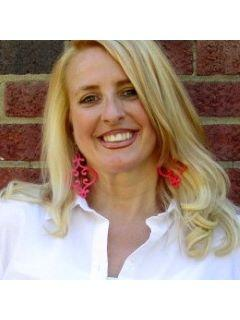 Samantha Kozak of CENTURY 21 Liberty