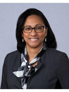 Denise Santos of CENTURY 21 Liberty