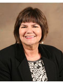 Deborah Willis of CENTURY 21 Town & Country Realty