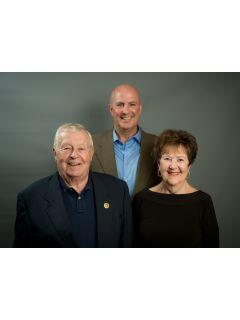 Volk-Thompson Team of CENTURY 21 Morrison Realty photo