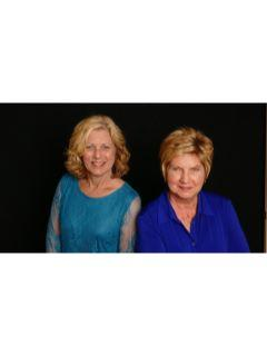 Sandy & Judy, Sales R Us