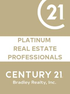 Platinum Real Estate Professionals