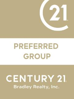 Preferred Group