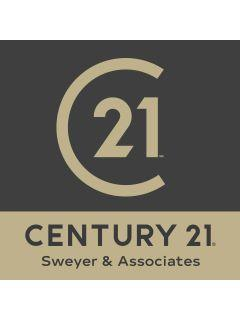 Key Realty of CENTURY 21 Sweyer & Associates