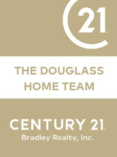 The Douglass Home Team of CENTURY 21 Bradley Realty, Inc. photo