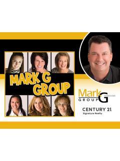 The Mark G Group