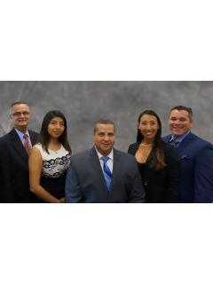 The ROBLES T.E.A.M. of CENTURY 21 Tenace Realty photo