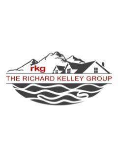 The Richard Kelley Group of CENTURY 21 Black Bear Realty
