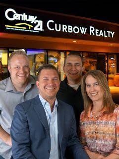 Team Curbow