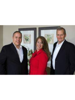THE MASUCCIO GROUP of CENTURY 21 Scheetz