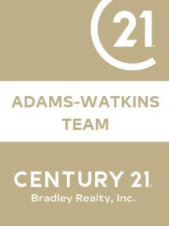 Adams/Watkins Team