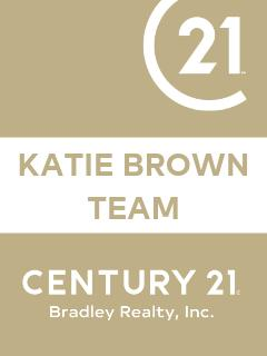 Katie Brown Team of CENTURY 21 Bradley Realty, Inc. photo