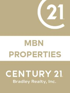 MBN Properties of CENTURY 21 Bradley Realty, Inc. photo
